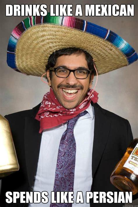 mexican martini meme la pagina facebook di incredibeard inoltre piena di foto
