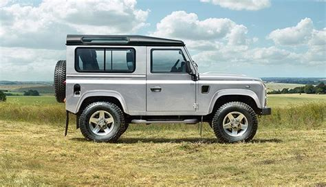 land rover n1 city goodwood cylex 174 profile