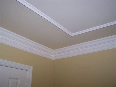 types of ceiling 11 ceiling texture types tips for your new home project