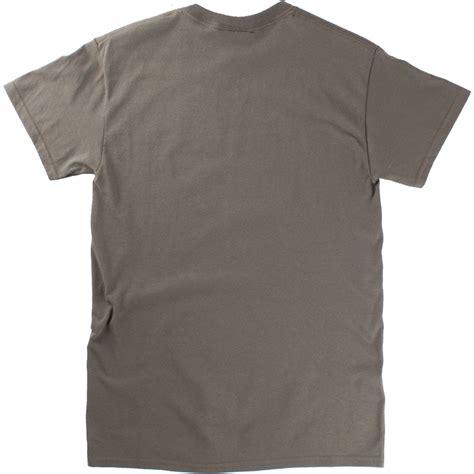 Kaosbajut Shirt Thrasher 1 thrasher skate mag army