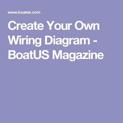 53 best diy pontoon boat images on pontoon