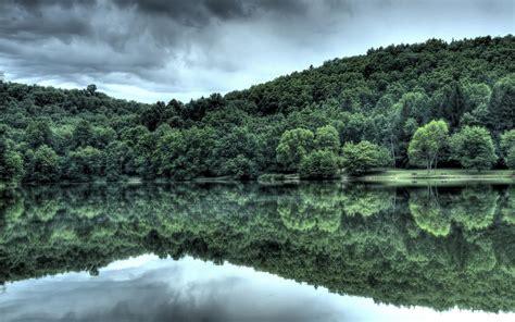 Jns May Real Pict 山水自然风景图片 大自然景观 海边风景图片 花的图片 微信头像 风景图片大全