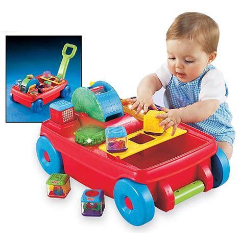 imagenes de niños jugando con sus juguetes estimulaci 243 n temprana con juguetes