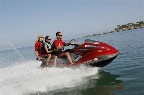 bass lake boat rentals and watersports water skiing on bass lake california picture of bass