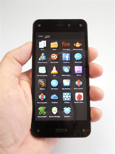 amazon fire phone amazon fire phone review someone put out this fire
