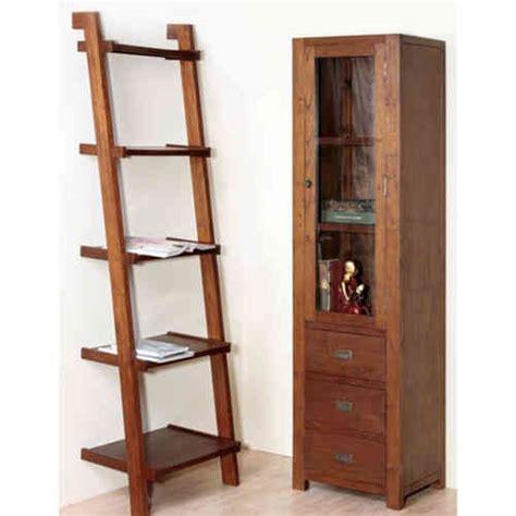 mobili bagno bassi mobili bagno bassi design casa creativa e mobili ispiratori