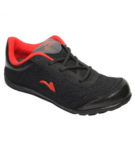 sports shoes for radikal black sports shoes for price in india buy