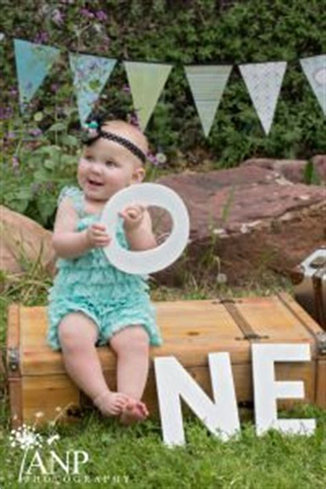 1000 images about 1st bday photo shoot ideas on pinterest 1st 1000 images about photos 1st birthday on pinterest