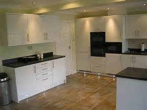 B And Q Kitchen Design Service Ay Installations 97 Feedback Kitchen Fitter Bathroom