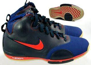 steve nash basketball shoes steve nash shoes nike air zoom bb 2007 08 nba season