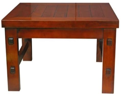 Zen Style Home Interior Design Asian Style Tables Round Oriental Tea Table With Stools
