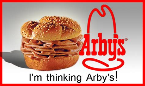 Arby's Grand Opening on Saturday! | 103 FXD Upper ... Arby S