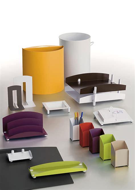 desk accessories desk accessories