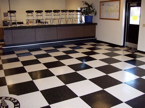 House Of Tiles by Tile Patterns