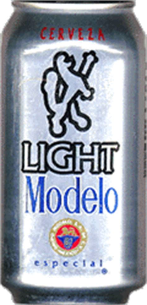 Modelo Light by What S New Oct Dec 1999