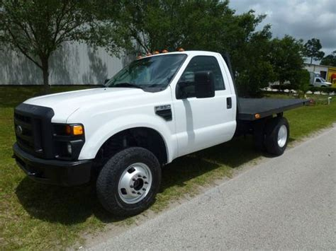 how it works cars 2008 ford f350 windshield wipe control purchase used 2008 ford f350 xl dually 89k 4x4 v10 6 speed manual flatbed truck pickup work in