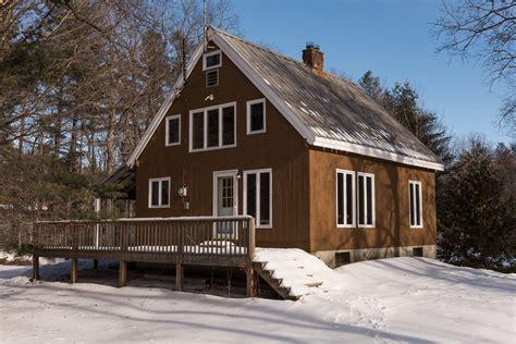 vermont cabin 16 eyewashere photography