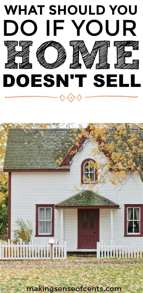 what should i sell a huge list of direct sales business ideas my house hasn t sold yet what should i do rent it