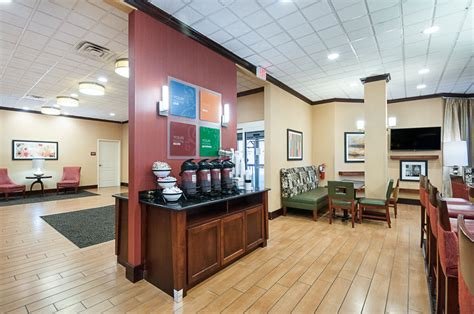 comfort inn ballston reviews comfort inn ballston reviews photos rates ebookers com