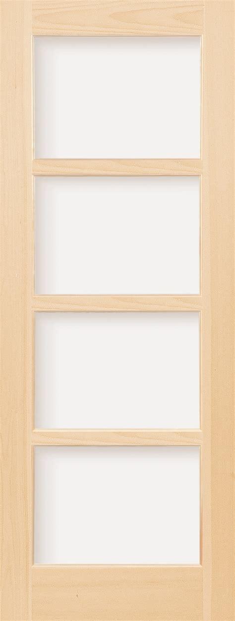 Model 304l North Pole Trim Supplies Ltd Pole Trim Interior Doors