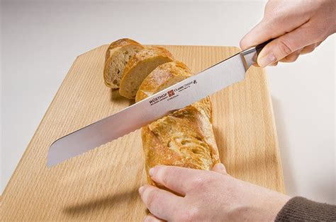 best bread knife 2018 buying guide high end to budget
