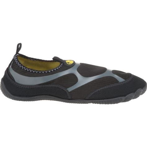 glove water shoes academy glove s delerium water shoes