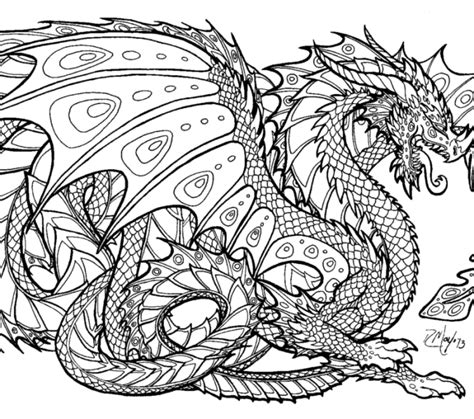 Cool Coloring Sheets To Print Out Kids Coloring Page Cavasecreta Com Cool Printable Coloring Pages