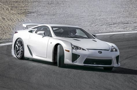 lexus lfa 2016 black lexus lc500 won t lead into a lfa pity sa car fan