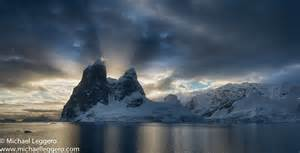 Party In The Barn Antarctica Sunrise Sunset Times