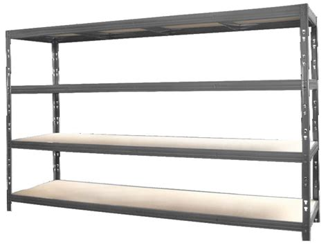 Four Encastrable Brico Depot by Meuble Four Encastrable Leroy Merlin 14 Etagere Bois