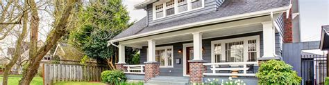 how to make curb appeal 10 easy curb appeal tips you can do on your own