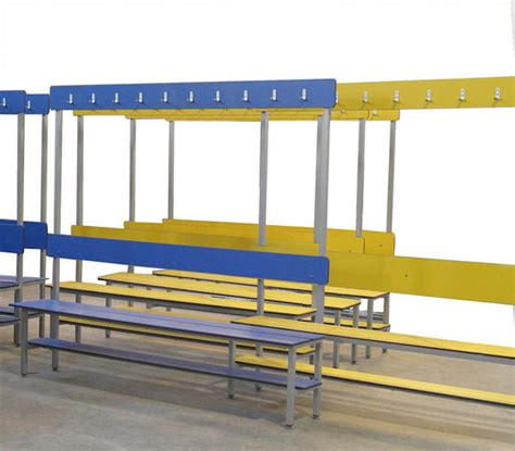 benches for changing rooms benches for changing rooms 5316400 product details view benches for changing rooms