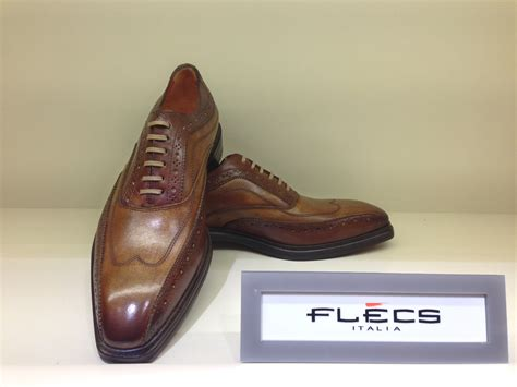 in the shoes flecs shoes italy menswear iraq