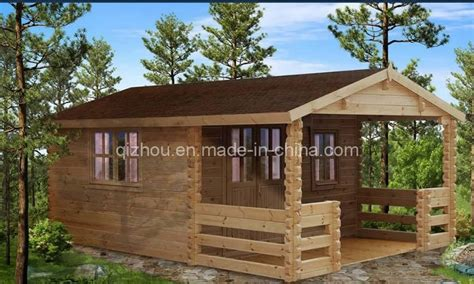 Wood House Plan by Wooden House Plans Unique House Plans Wood House