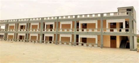 Mba College In Bikaner Rajasthan by Government Engineering College Ecb Bikaner