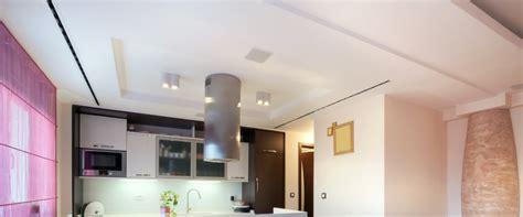 eclairage faux plafond cuisine eclairage faux plafond cuisine cuisine avec lot central