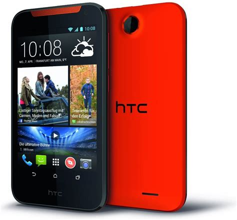 htc desire 310 best price htc desire 310 dual sim specs and price phonegg