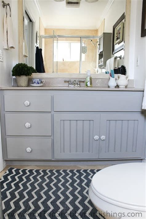 annie sloan bathroom 69 best annie sloan images on pinterest furniture redo paint and painted furniture