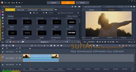 storyboard pro software full version free download pinnacle studio ultimate 21 1 0 132 full version suhar