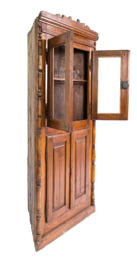 arredi vintage arredi vintage angoliere in legno