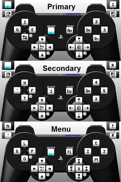 button layout for skyrim pc give us a good bar please page 3 elder scrolls online