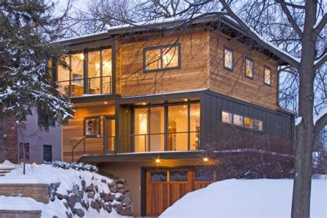 home design center minneapolis weehouse in minneapolis minnesota contemporist