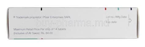 Methylprednisolon 8mg Medrol Buy Medrol