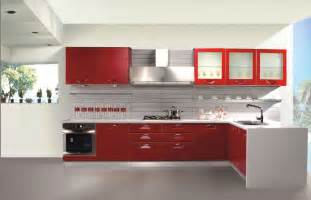 Red Kitchen Designs Kitchen Designs Photo Gallery Small Kitchens Joy Studio