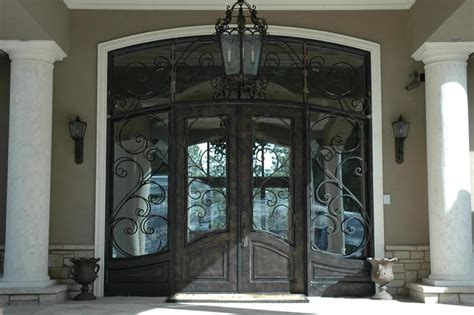 front doors for houses 22 pictures of homes with black front doors page 2 of 4