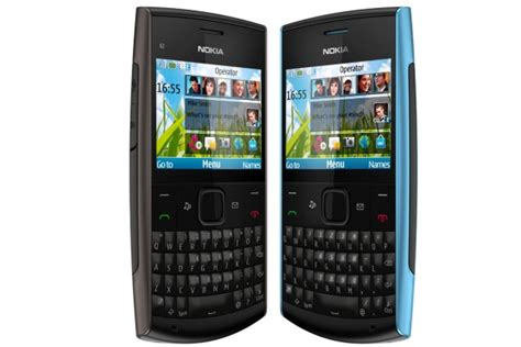 Lcd X2 Qwerty techzone nokia x2 01 phone hit india price