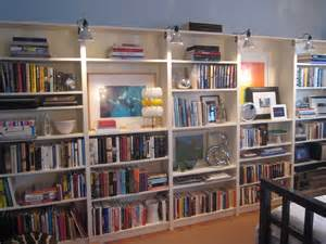 Designer Bookshelves - maison21 decorative but not serious march 2010