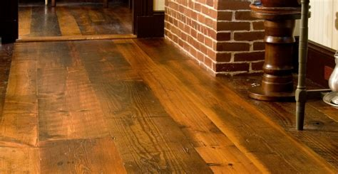 how to give your home a new look by changing the floors