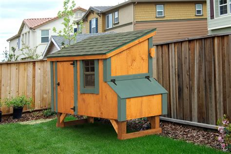chicken coops  barn yard great country garages