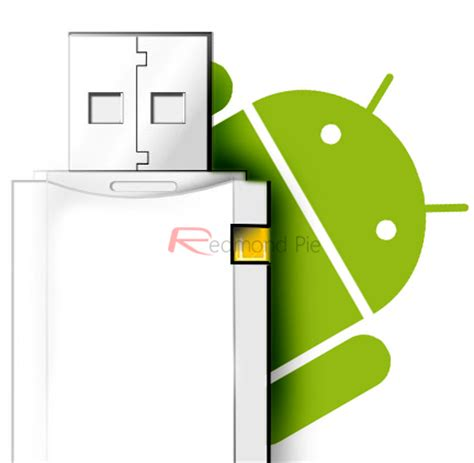 android usb cotton usb drive brings android to pcs tv and more redmond pie